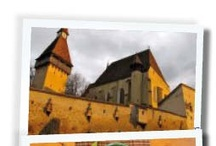 Other about Transylvania