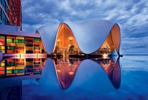 Architecture / by Lilo Jaime