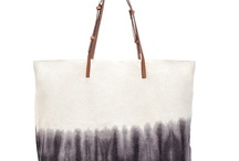 bags and bags / by Christine Oktaviani