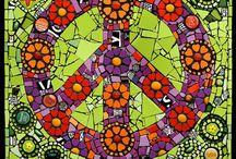 mosaic cuteness