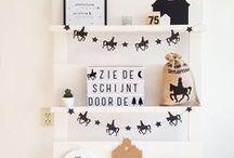 Sinterklaas / Sinterklaasviering en surprise ideeën