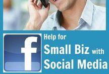 Social Media Resources Directory / www.SocialMediaResourcesDirectory.com