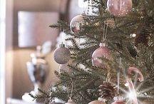 Christmas! / Tis the season to be jolly.