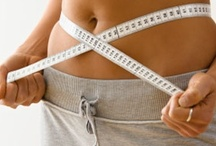 Weight Loss / by Linda Harmon