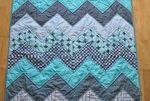 Sewing / by oobie