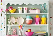 For the home- Kitchen