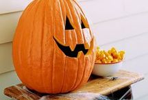 Halloween Gifts / Halloween Gifts is a shared board for all members of the www.MumsBusinessDirectory.com to promote their gifts!