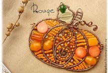 Jewelry wire wrap