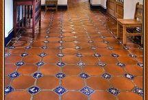 Mazatlan Floors