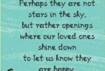 Starlight...Starbright...