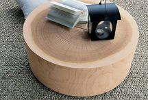 Tables / by Jane Chambers
