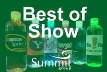 Best of Show - PPAI 2015