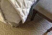 Our Area Rugs
