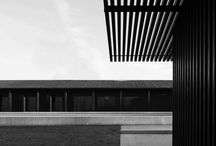 Vincent Van Duysen / by Jane Chambers