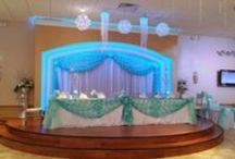 Quinceanera Ideas / Inspiration to make your daughter's special day everything she hoped for!