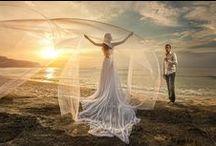 Weďding ideas / Photos & Ideas for Weddings