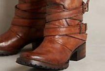 {shoes} / by {e}