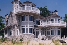 Beach Houses / Beach house will own it or will visit.