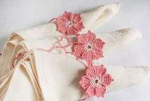 Knit Picks......Crochet Too / All things fiber.