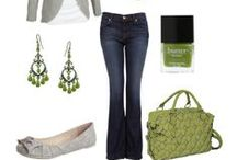 My Style / by S Houser