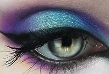 Makeup~Nails