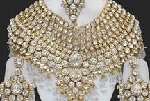 Fashion Diva / by Stephanie Hansberry