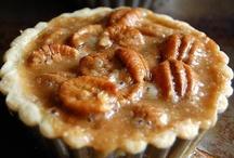 Pies~Tarts~Tortes Recipes