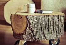 Creative Living / inspirational creative interior and decoration  / by Tipi Kie