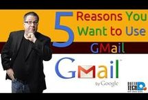 Google Tools - How to Use Google Apps / Video tutorials for Google apps