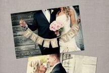 Wedding - thank you