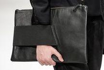 : BAGS WOMEN / by Pl-Ann Ruimte ontwerp