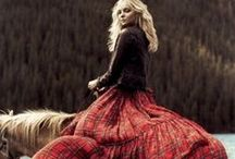 Style it Scarlet