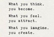 BEAUTIFUL MINDS / quotes, inspiring people, wisdom