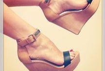 My Style / by Kallie Degatur