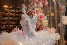 Sweet France / I'm very slightly in love with all things French! / by Zena Smith