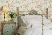 Wallpaper Styles