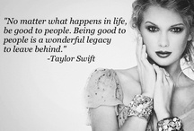 Everything t.swift <3