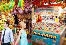 Amusement Park / by Taconless .