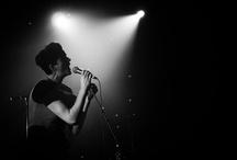 The Little Noise Sessions 2012 - Mencap