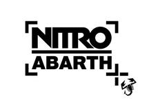 NITRO+ABARTH