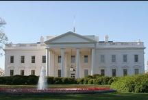 Local Attractions: Washington DC