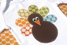 DIY Onesie Decorating Party Ideas / Design ideas for a onesie decorating party / by The Barn Owls Nest