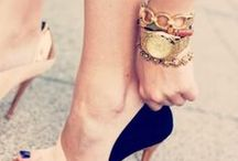 Shoes To Have