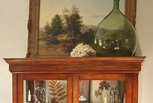 Inspirational Ideas for Home / by Hope G.