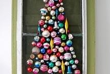 Christmas / by Johanna Eppley