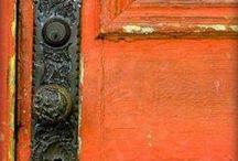 orange-terracotta-rust