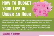 Education / Budgeting