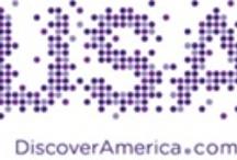 Discover America: Sonoma County