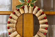 Christmas gift ideas / by Meg Hesemann