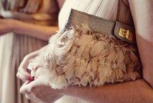 Gatsby Wedding / gatsby inspired wedding ideas, decor, inspiration #gatsby #1920 #artdeco #wedding